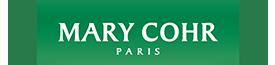 INSTITUT MARY COHR - GRENOBLE